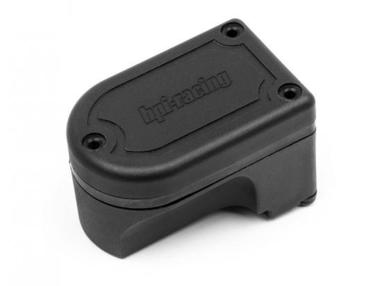 HPI Waterproof Receiver Box