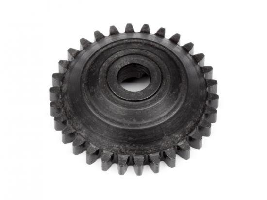 HPI Drive Gear 30Tx1M (Steel)