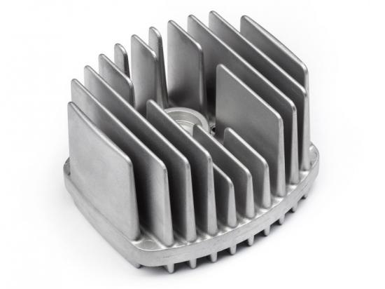 HPI Heatsink Head (Octane 15Cc)