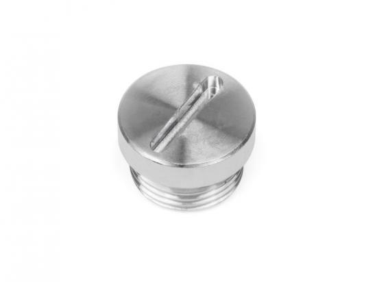 HPI Crankcase Plug (10X12X7.6mm)