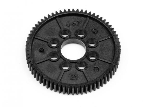 HPI Spur Gear (66T)