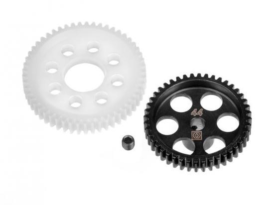 HPI High Speed Gear Set (Sport 3)