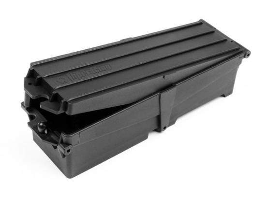 HPI Battery Box V2 Set