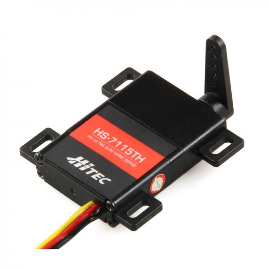 Hitec HS7115TH Digital Wing Servo