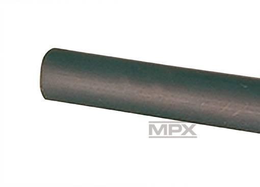 Multiplex Heat-Shrink Tubing Size 4. 1M 175197