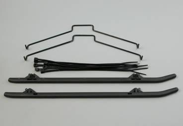 Multiplex Undercarriage Set Funcopter 223018