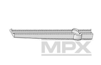 Multiplex Wings Easystar II 224242