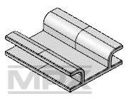 Multiplex Small Items Set Easystar II 224243