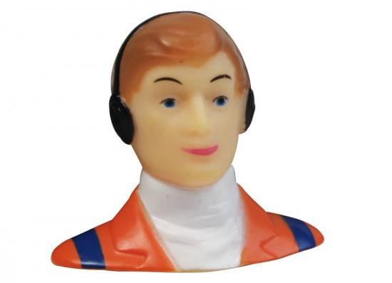 Multiplex Pilot Figure Max 733356