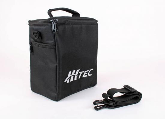 Multiplex Transmitter Bag 763322