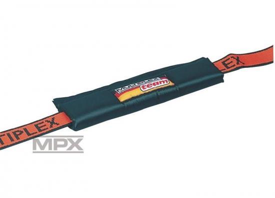 Multiplex Padding For Neckstrap 85641
