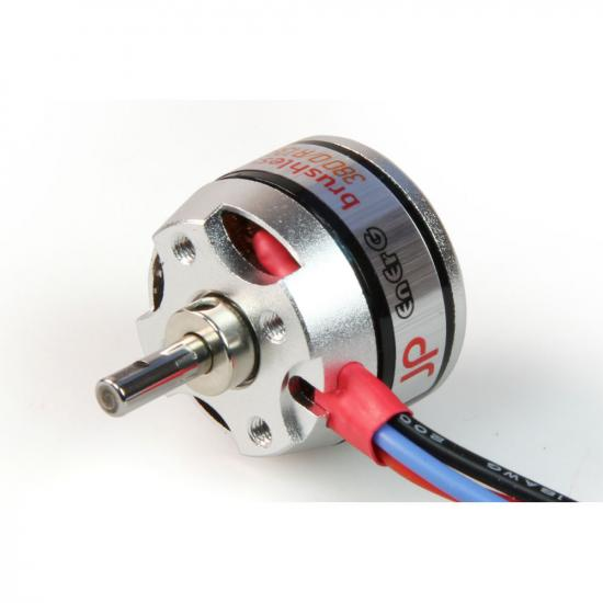 EnErG Pro 380 O/R 1360 (C28-08) Energ B/Motor