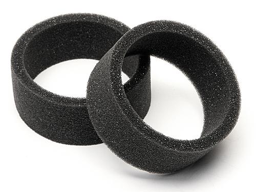 Inner Foam (2.2) (M) (Medium - Super Nitro)
