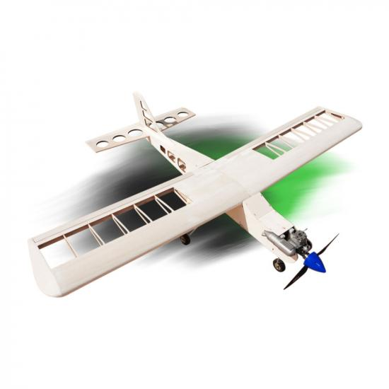Seagull Boomerang 40 Kit (SEA-27K)