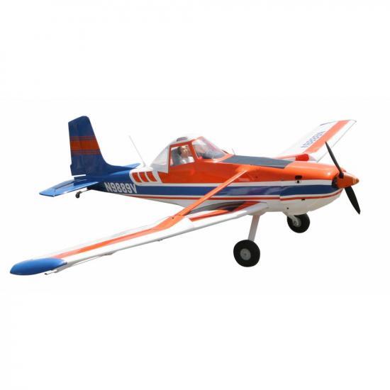 Seagull 188 Cessna 97in (30-38cc) 2.47m (97.3in) (SEA-299)