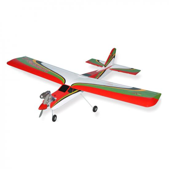 Seagull Boomerang 40-46 Trainer (SEA-27)