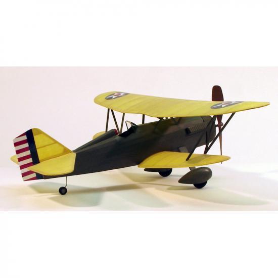 Dumas Curtiss P-6E Hawk (44.5Cm)(219)