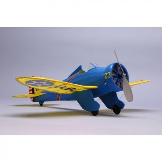 Dumas P-26 Peashooter (44.5Cm)(223)