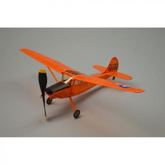 L-19 Bird Dog (45.72cm) (236)