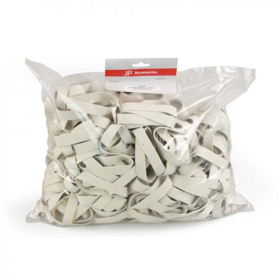 Rubber Band 175mm (7.0ins) 1kg Bag (Apr 125)