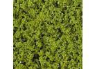 Heki 1550 Light Green Foam Tree Foliage