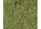 Heki 1574 Wild Grass Savanna