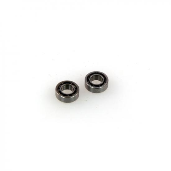 Mini Twister Sport Ball Bearing 3X6X2mm (2) ** CLEARANCE **