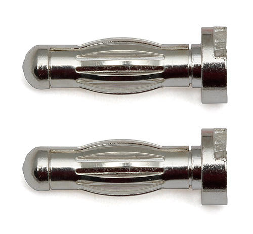 Reedy Low Profile Caged Bullet (2) 4mm X 14mm