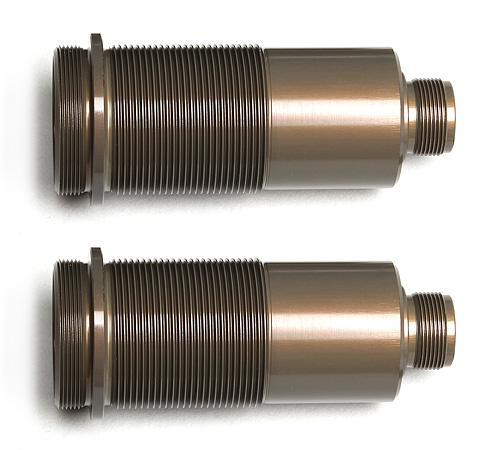 Associated Rc8B3 Shock Body - 30.5mm