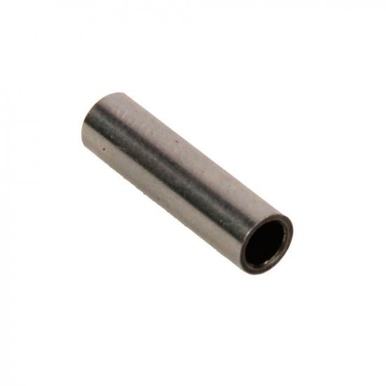 SH Te2506 Piston Pin (25) ** CLEARANCE **