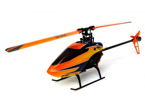 Blade 230 S Smart - RTF