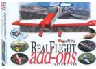 RealFlight Add-Ons Volume 1