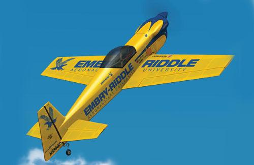Realflight G4 Expansion Pack 6