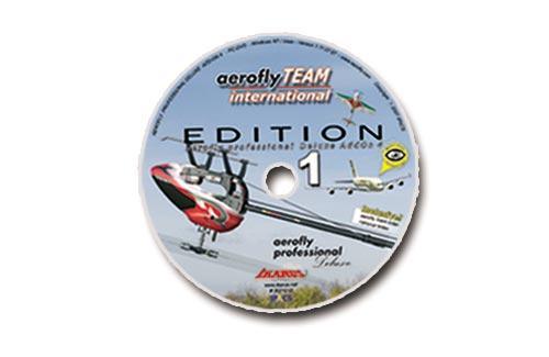 Ikarus Add-On 4 (Team Edition 1)