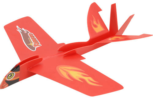 ZT Model Rambird Boomerang - Bulk Pack Of 10