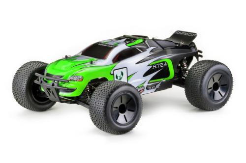Absima AT2.4BL Brushless - RTR
