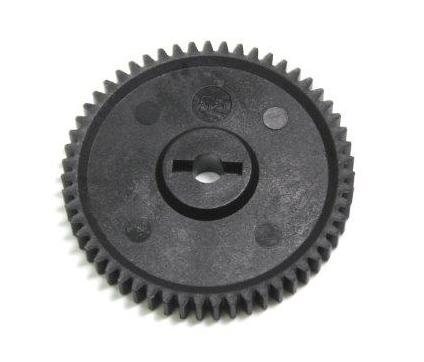 Absima Spur Gear 55T Buggy/Truggy
