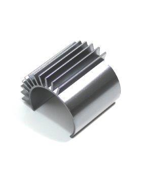 Absima Motor Heat Sink Buggy/Truggy Brushed