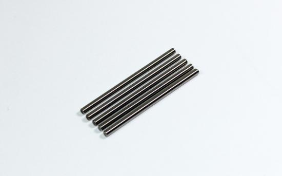Absima Pin 3x81 (5) AMT8