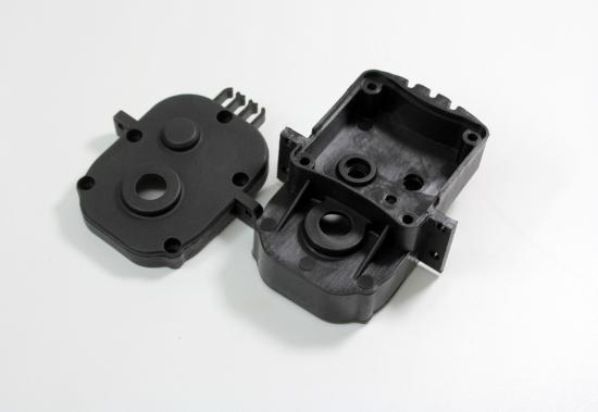 Absima Spur gear box AMT8