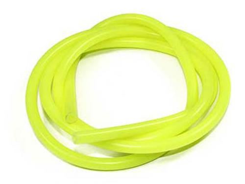 Absima Fuel Tube - 1 Metre - Yellow