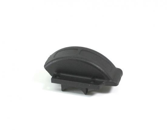 Absima Center Gear Box Cover TM2V2