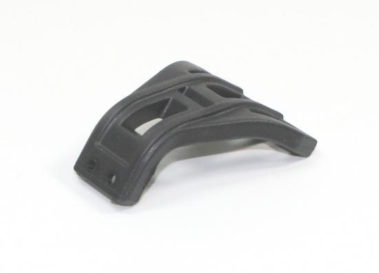 Absima Rear Brace mount TC02C EVO