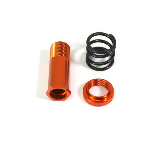 Absima Servo Saver Set TM4 4WD Comp. Buggy
