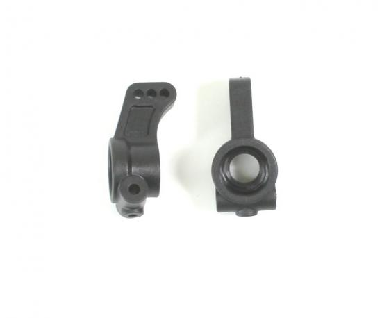 Absima Rear Hub Carriers 4WD Comp. Buggy ** CLEARANCE **