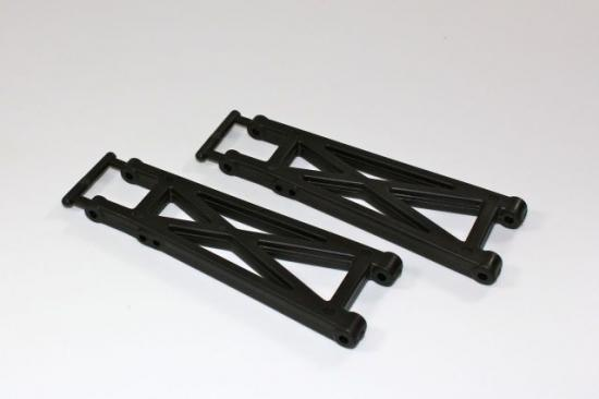 Team C Suspension Arm rear 2WD Truggy/SC Truck ** CLEARANCE **