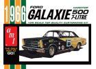 AMT 1:25 1966 Ford Galaxie