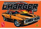 AMT 1:25 Dirty Donny 1971 Dodge Charger R/T