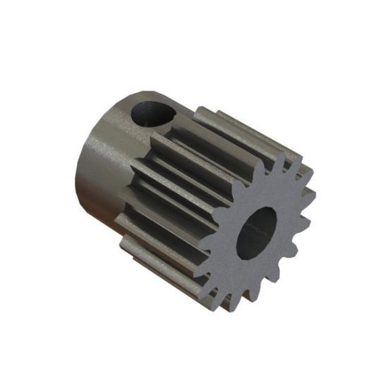 ARAC7880 Arrma Pinion Gear(16T,48Dp)