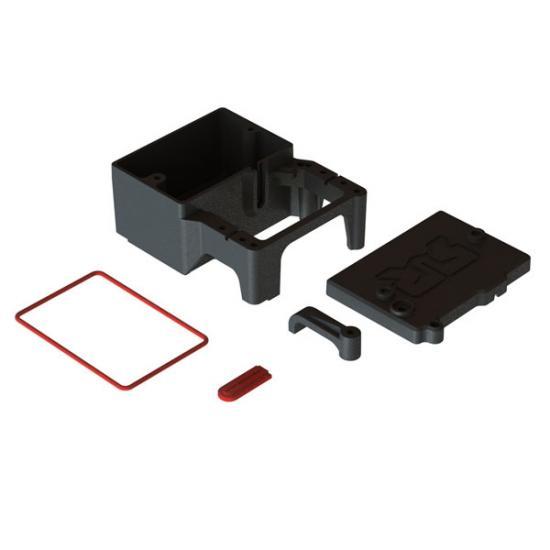 ARAC8200 Arrma Radio Box Set